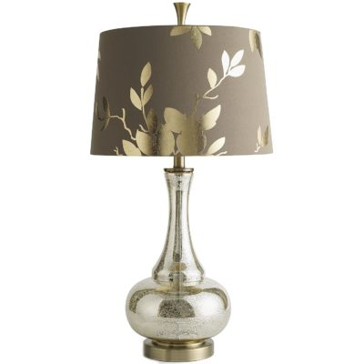 Splurge Or Save Lamps A Space To Call Home