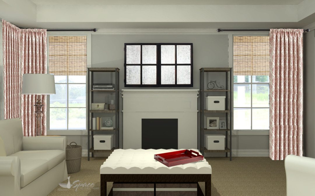 Virtual Room Design – Create Your Dream Room