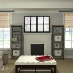 Virtual Room Design - Create Your Dream Room