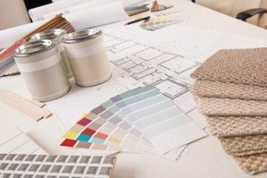 home designer interior design room crawford ottawa consultation living renovations open inc concept luc