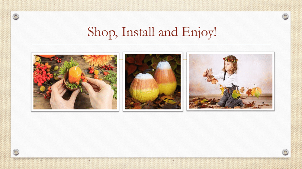 fall-decoration-diy-decor-ideas