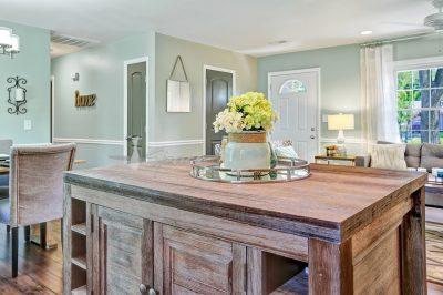 Home Staging Portfolio