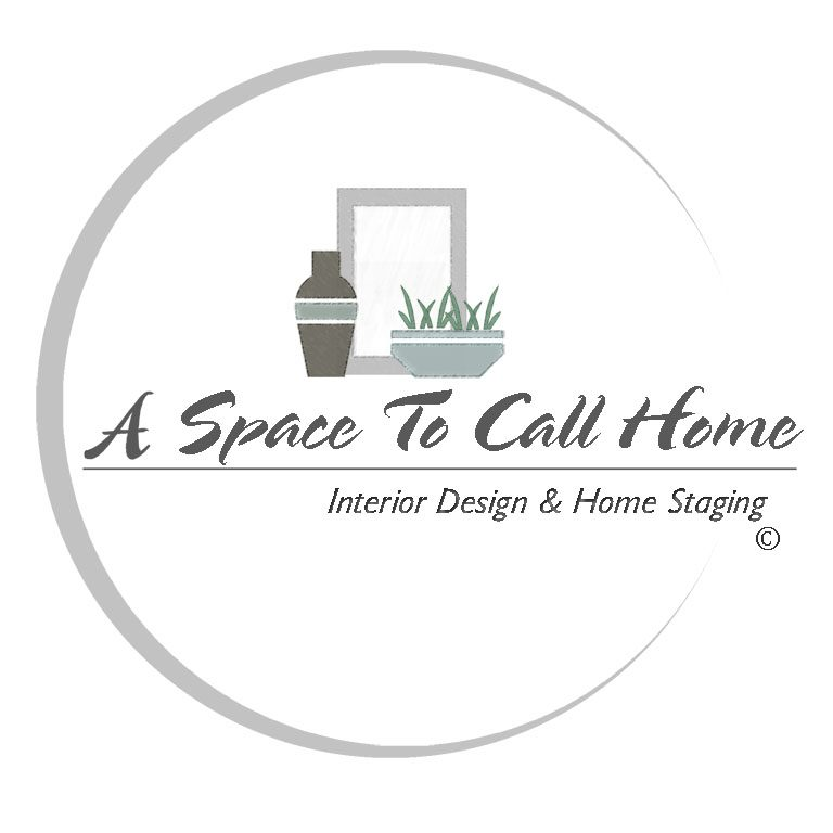 A Space to Call Home