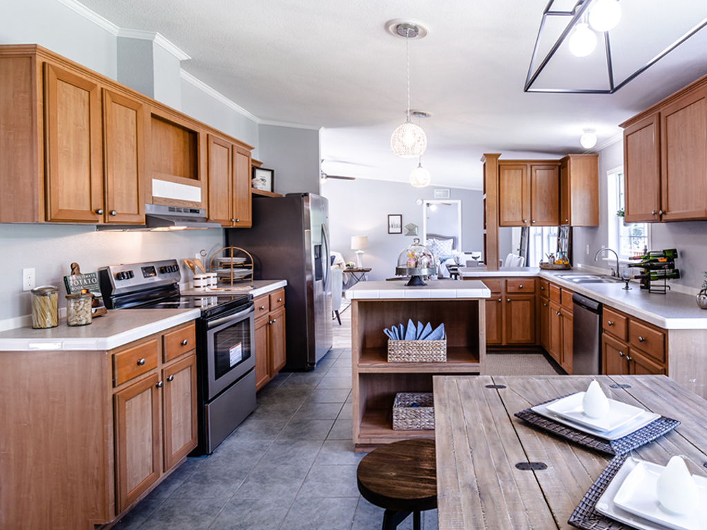 home staging southport, nc