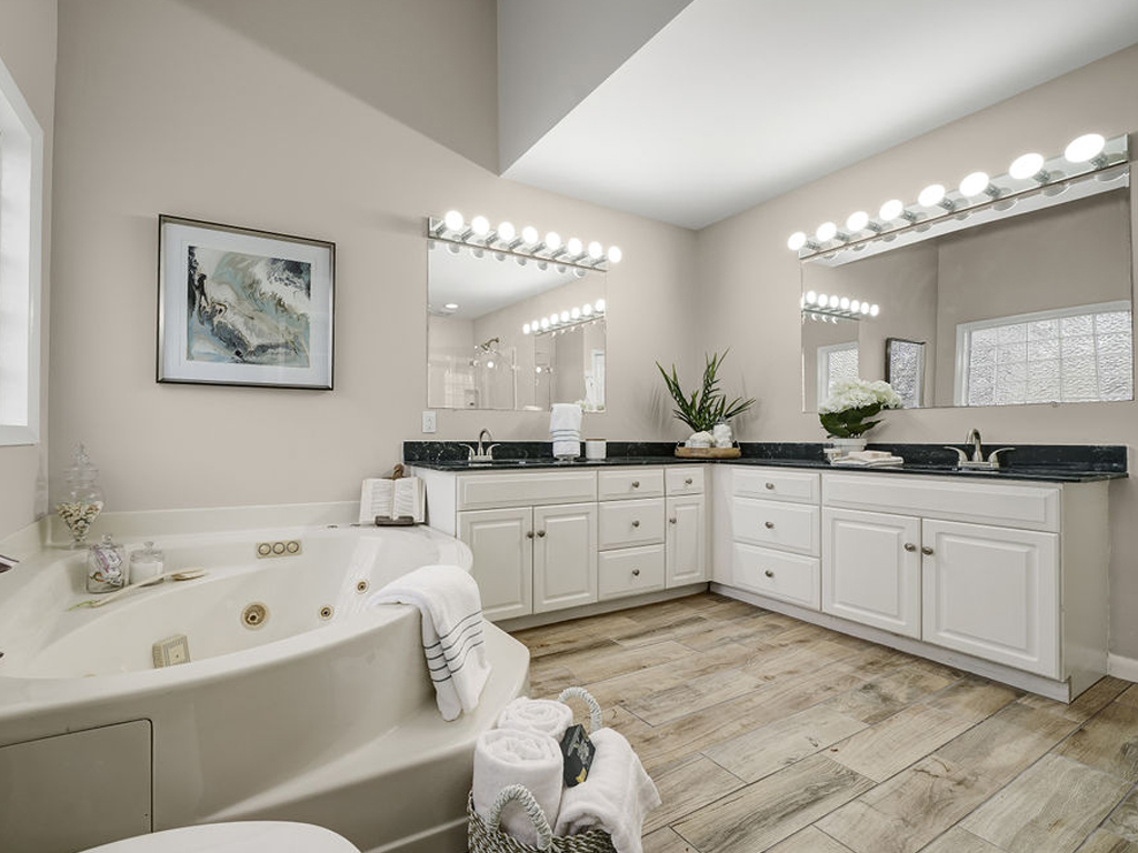 wilmington nc home stager
