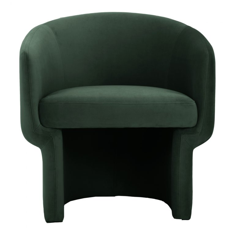 Franco Chair Moes Furniture Collection
